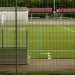Altstetten, Sportanlage Juchhof