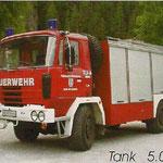 TLFA 5000