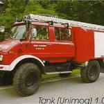 TLFA 1000