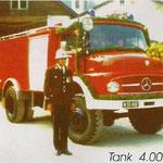 TLFA 4000 1976