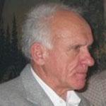 Herbert Farnleitner, Ehrenobmann