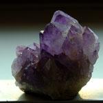 AG Mineralien