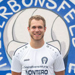 Jonas Angerstein