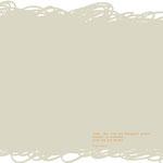 Karte zum 50ten Geburtstag - Innen