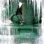 Winterkälte  --  25 Pkte