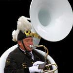 Tuba - 29 Punkte