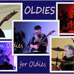 Oldies - 5 Punkte