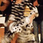 Flamenco  --  0 Pkte