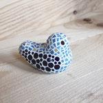 105番 ゆずちゃんの青い鳥