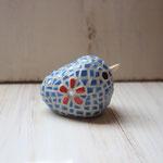 150番 ゆうひちゃんの青い鳥