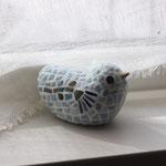 115番 らんちゃんの青い鳥