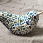 59番 〇〇さんの青い鳥