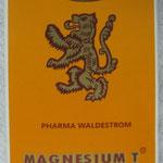 Magnesium T