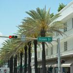 Miami Vice lässt grüssen... ;-)