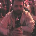 BB - Bart und Bier