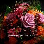 Herbststrauss