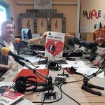 Jean Plaisant 26 avril 2019