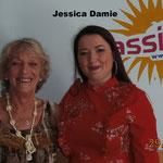 Jessica Damies