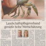 2020 10 08 Landschaftspflegeverband genießt hohe Wertschätzung