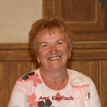 Anni Knoflach