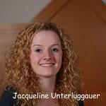 Jacqueline Unterluggauer