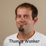 Thomas Wanker