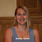 Monika Pucher