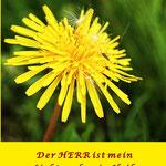 Foto (bearbeitet): Martha Gahbauer auf pfarrbriefservice.de