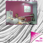 Yogold <br> Yogurt shop <br> Civitanova Marche (MC) - Italy