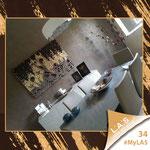 A casa di Dario e Leslie <br> Abitazione privata <br> Italia