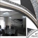 A casa di Lidia e Santino <br> Abitazione privata <br> Italia