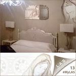 A casa di Manuela <br> Abitazione privata <br> Italia