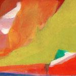 Squall jaune- À vendre