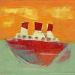 Petit Voyage III - Vendue