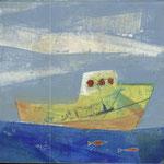 Petit Voyage I - Vendue