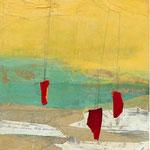 Cape Dauphin - Vendue/ reproductions disponibles