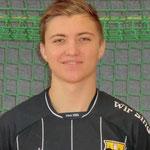 Alex Mihaluk, Mitglied vom 10.11.2010 bis 31.12.2012