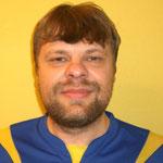 Olexandr Grynyuk, Mitglied vom 01.07.2005 bis zum 31.03.2013