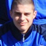 Luca Kreutzer, Mitglied vom 29.06.09 bis zum 01.07.10