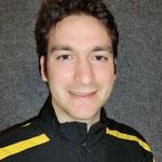 Luis Leal, Mitglied vom 15.09.2008 bis zum 01.06.2012