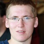 Alexander Beurmann, Mitglied vom 23.02.09 bis zum 31.12.10