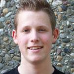 Marcel Happich, Mitglied vom 07.05.2008 bis 31.12.12