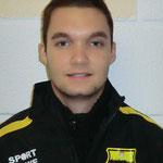 Michael Manske, Mitglied vom 21.06.10 bis zum 30.06.12