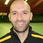 Pascal Sera Mendes Pimentel, Mitglied vom 31.08.11 bis zum 30.06.12