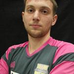 Alexander Majle, Mitglied vom 14.01.2014 bis 31.12.2016