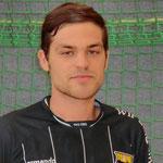 Henning Rossel, Mitglied vom 06.10.10 bis zum 31.03.12