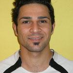 Hojjat Reisi Fard, Mitglied vom 02.11.09 bis zum 19.05.10