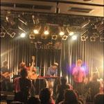 2013.2.9 トリミライト at Gate'7