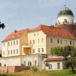 BUND Burg Lenzen