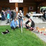 ©  Schweizer Klub Asiatische Spitze | 10 Jahre SKAS Jubiläums-Anlass